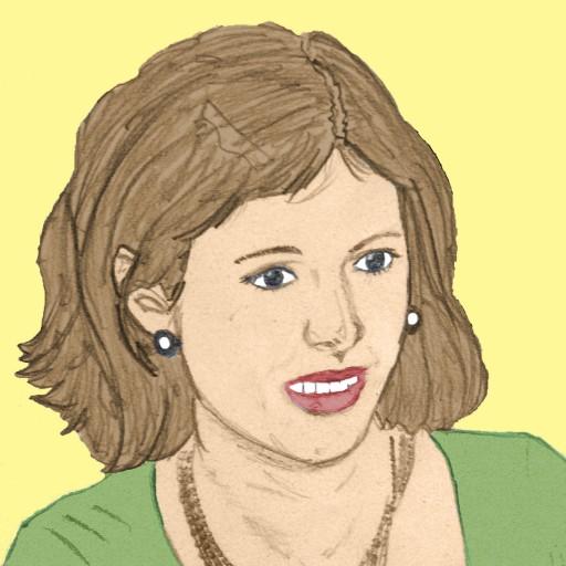 Anna Cocchi